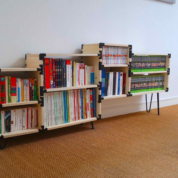 Bibliothèque_Hydle.jpg