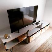 Meuble TV Hydle.jpg