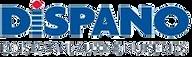 Logo DIspano.png