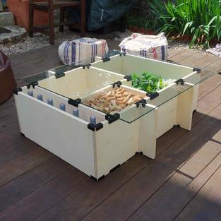 Table basse jardin Hydle.jpg