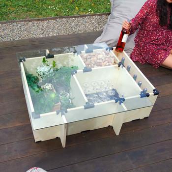 Table basse jardin Hydle 2.jpg