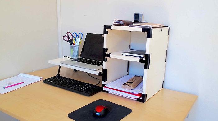 Meuble bureau Hydle.jpg