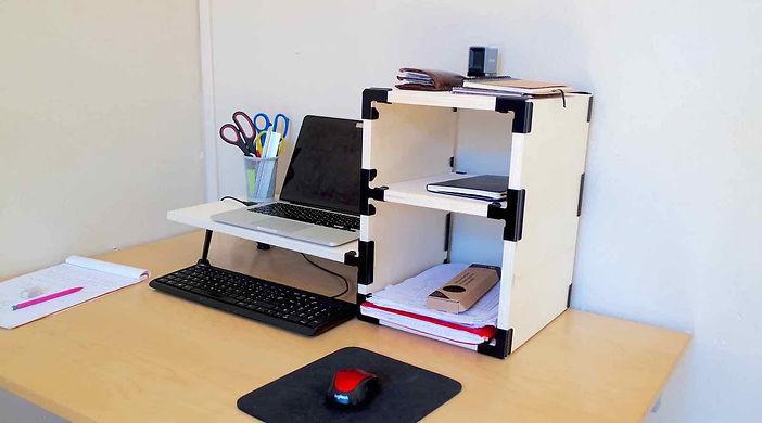 Meuble bureau Hydle petit.jpg