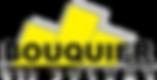 Logo Bouquier.png