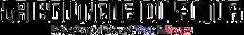 Logo Boutique du futur.png