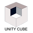 Logo Unity Cube.png