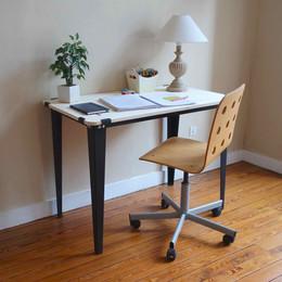 Bureau DIY Hydle.jpg