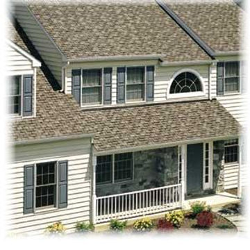 roofing siding gutter contractors st paul mn