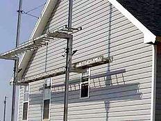ST Paul MN Siding, Residential Siding, Commercial Siding St Paul Mn
