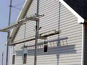 siding contractors st paul mn