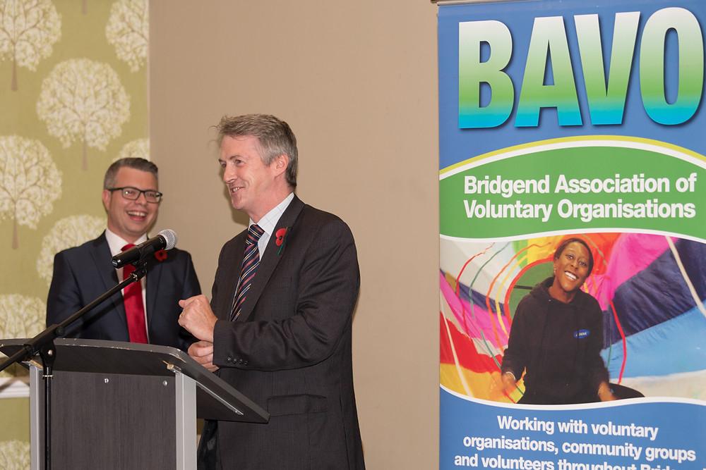BAVO Volunteer Achievement Awards 2015-4904