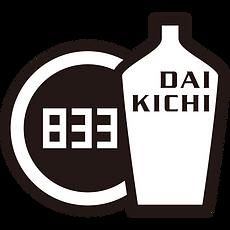 daikichi_mark.png