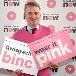 wear-it-pink