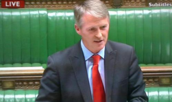 Huw-in-Parliament-for-website-300x202
