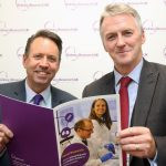 12.07.16 mh Kidney Research UK launch 143