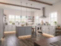 kitchen_montauk_montego_44306bl_49679whr