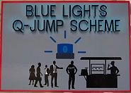 bluelightsscheme-justcutmedia.jpg