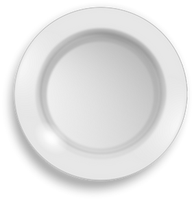 PinClipart.com_clip-art-plate_3738399.pn