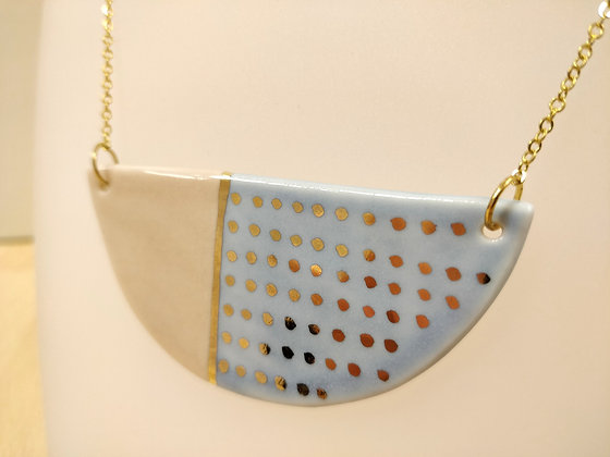 Bib Necklace 3