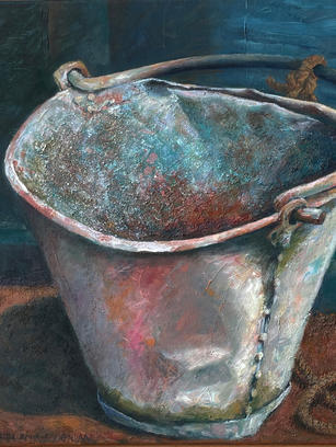 Kerala Bucket