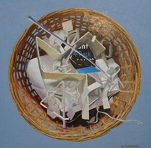 DSC02861 (1)waste basket.JPG