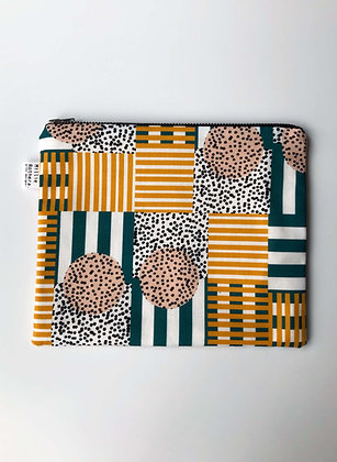 Play Flat Pouch
