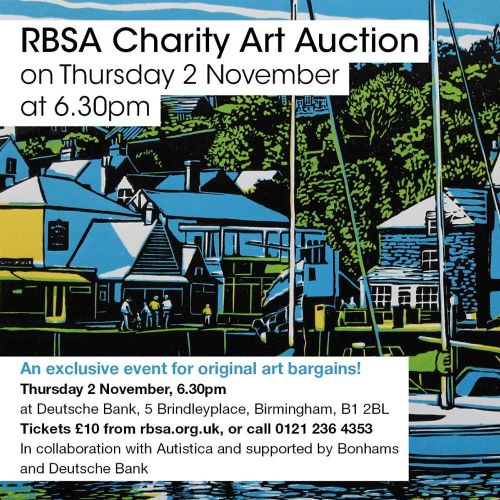 FINAL DB auction flyer pic 1