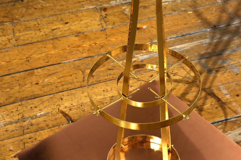 Boyle, Yasmin. Sculpture