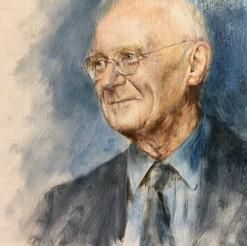 Sidney Arnott