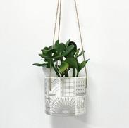 large-arch-planter-pot-2-600x600jpg