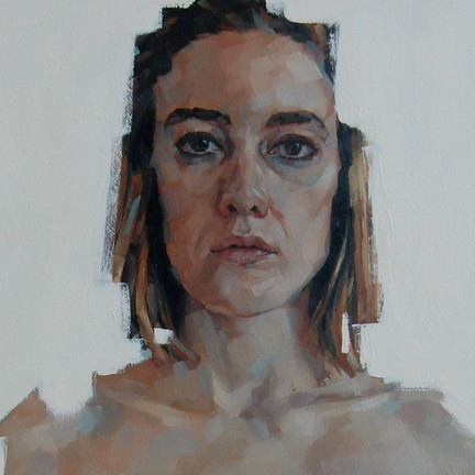 The RBSA Portrait Prize: showcasing the best in contemporary art