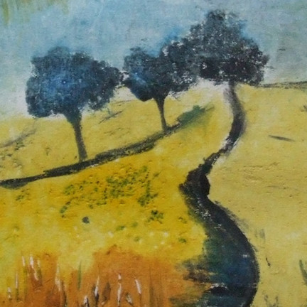 What's On at the RBSA Gallery in March