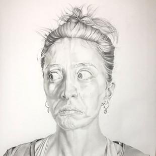 Cristina Celestini, Never, £1100