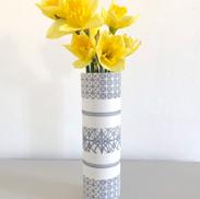 alex-allday-arch-stem-vase-flowers-aas