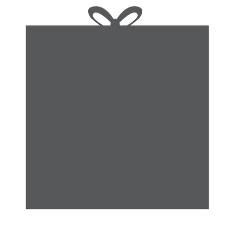 Gift Vouchers & Friends Membership