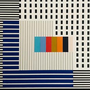 Ashley Collin, Untitled, £1000