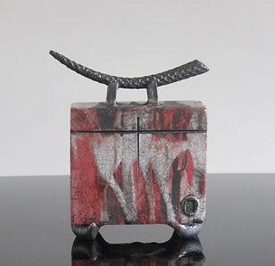 Lidded Box with Upcurved Handle.JPG