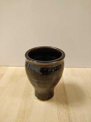 Stonemade Pot