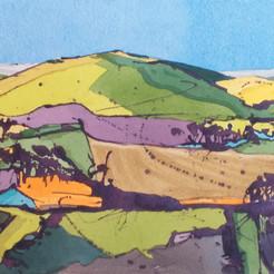 Farmland 3