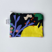 amalfitana-coin-purse.jpg