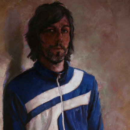 Portraits should reflect the truth, says RBSA President as solo show launches