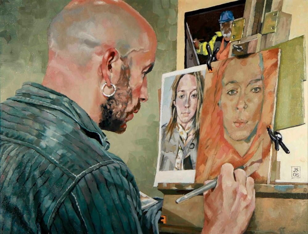 john-shakespeare-square-brush-technique.jpg
