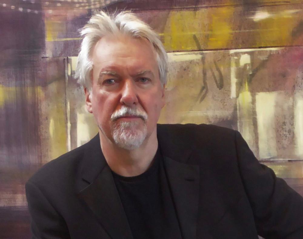 John Devane