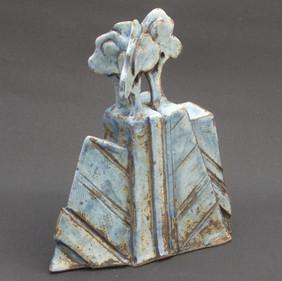 Andrew Matheson RBSA, Tree Form