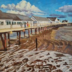 Southwold Pier - Lesley Dabsons.jpg