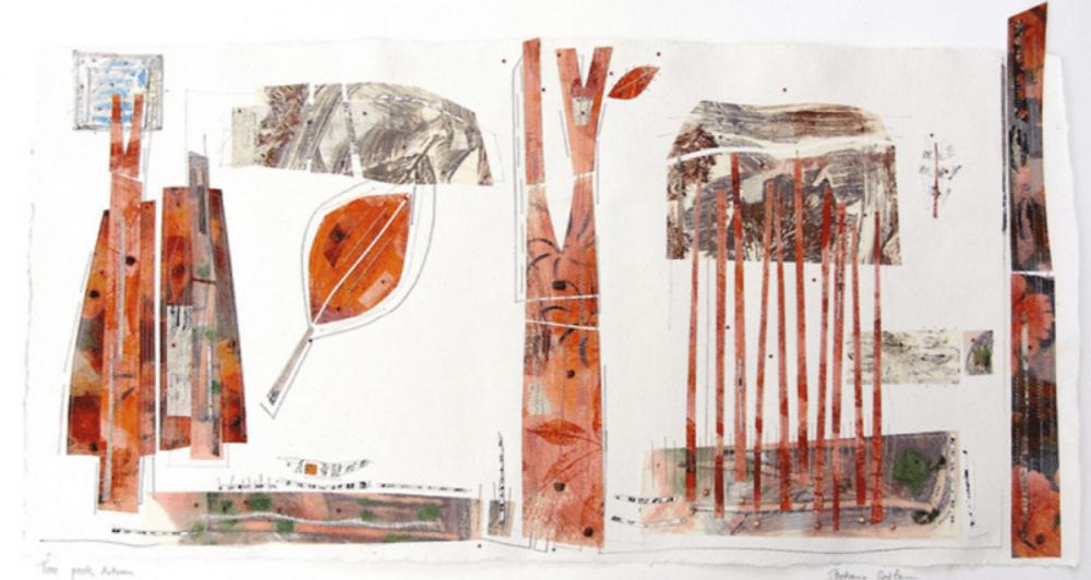 Gallery 1 Stephanie Redfern