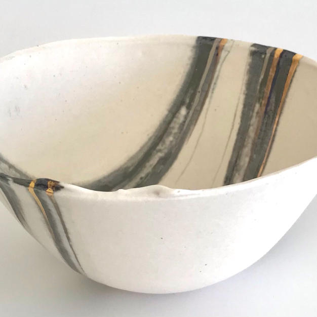Double Banded Vessel 2