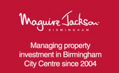 Maguire Jackson http://www.maguirejackson.com/