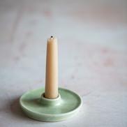 ceramic-magpie-12159.jpg