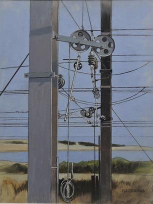 Railway Electronics Number 2